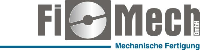 FiMech GmbH