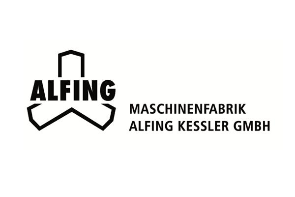 fimech gmbh mechanische fertigung allgemeine mechanik westhausen deutschland tel 073633. Black Bedroom Furniture Sets. Home Design Ideas