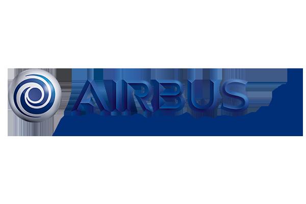 r2421_9_airbus_ds_3d_blue_rgb_small_72dpi